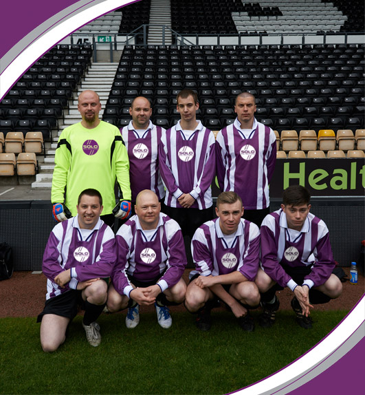 Bombardier-5-a-side-Tournament